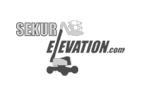 Sekur Elevation - Service de formation « Élévation et manutention »