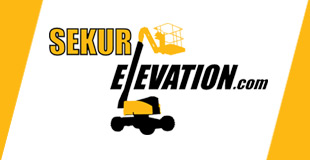 Sekur Elevation - Formation « Élévation et manutention »